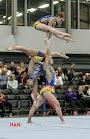 Han Balk Fantastic Gymnastics 2015-0123.jpg
