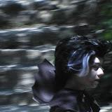 2006 - GN Discworld II - PIC_0542.JPG