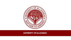 Professor [Law] at University of Allahabad- last date 27/10/2021