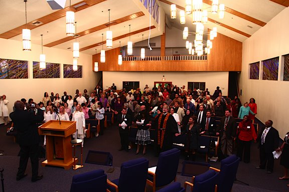 2009 MLK Interfaith Celebration - _MG_8079.JPG