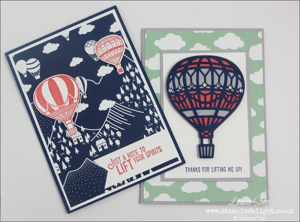 Stampin-Up-Lift-Me-Up (1).JPG