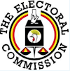 Jobs in Uganda - Assistant Election Officer/Electrician Job at The Electoral Commission