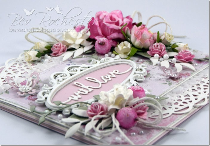 bev-rochester-maja-scrapiniec-pink-2