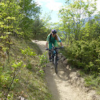 Women`s Camp Latsch jagdhof.bike (13).JPG