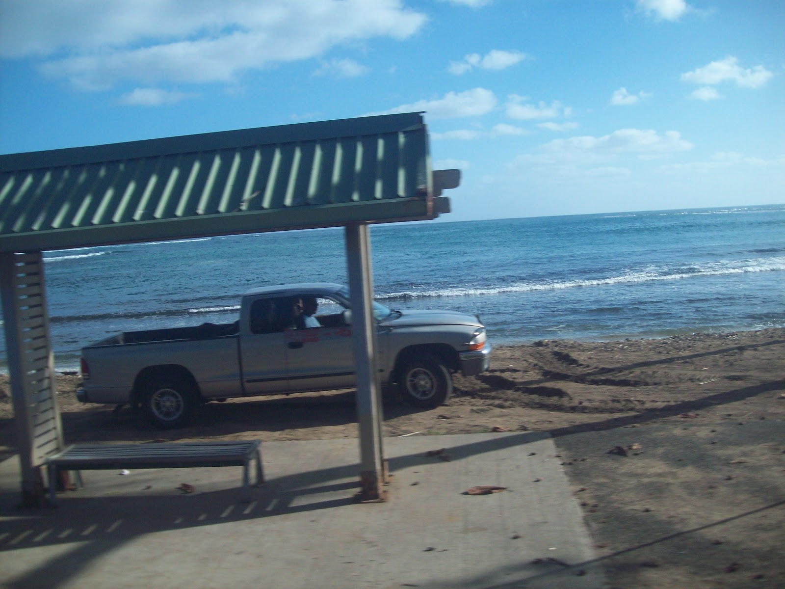 Hawaii Day 3 - 114_1062.JPG