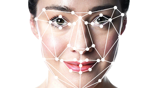New York governor signs legislation blocking use of facial recognition technology in schools