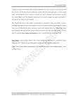Contoh Artikel Forex  2
