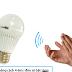 Đèn led cảm ứng thông minh có tốt không?