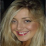 Carolanne Bamford's profile photo