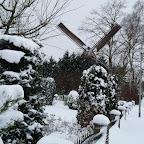 molenwinterweer 7   Uitstekend maalweer bij extreme winteromstandigheden._.jpg