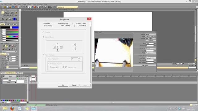 Amcap Web Camera Driver Free Download