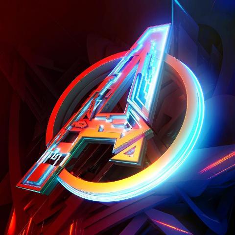 user Ricardo Amaro apkdeer profile image