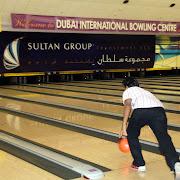 Midsummer Bowling Feasta 2010 009.JPG