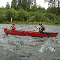 June Canoe Camp - CIMG3890.JPG