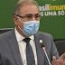 Ministro paraibano pede que brasileiros tomem a segunda dose da vacina