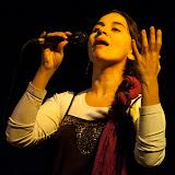 Pé de Crioula - Ana Paula da Silva - SAER_20120505_DSC8496.jpg