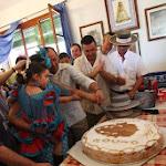 Bizcocho2011_059.jpg