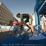 2013.05.30 Tour of Estonia, avaetapp Viimsis ja Tallinna vanalinnas - AS20130530TOEVL_058S.jpg