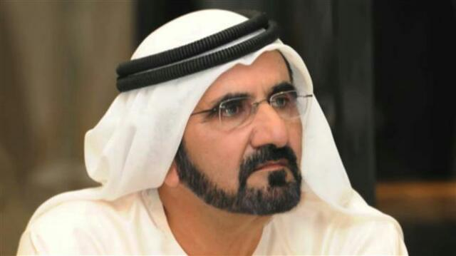 Human Rights Watch urges UAE to reveal status of Dubai ruler's daughter