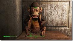 Fallout4 2016-03-27 15-33-43-64