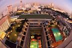 Фото 5 Asia Hotel Bangkok