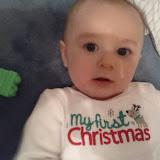 Christmas 2012 - IMG_20121225_173604.jpg