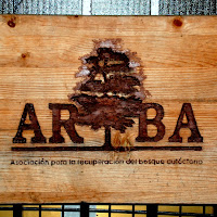 ARBA - Reunión mensual Octubre - 5 de octubre de 2010 [(cc) oscar@antumapu.es]