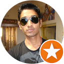 Sachin Vaishnav