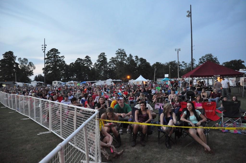 Watermelon Festival Concert 2012 - DSC_0315.JPG