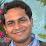 Adarsha Mishra's profile photo