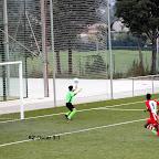 La Gleva-Cantonigros1516 (42).JPG