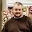 Shawn Morrill's profile photo