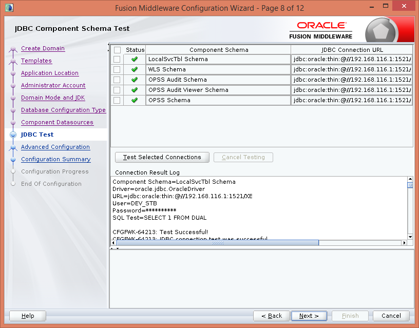 [configure-oracle-forms-and-reports-12c-09%5B2%5D]
