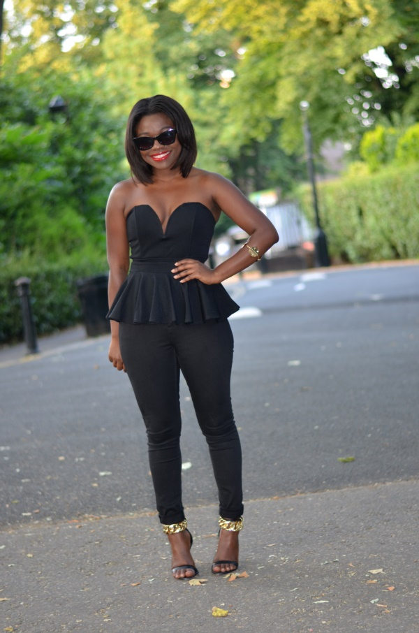 50 Top African Traditional Dresses Designs 18