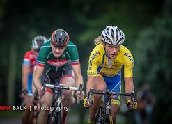Han Balk Ronde van Epe-20140710-0190.jpg