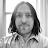 Jeremy Gough review