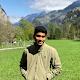 Anshul Keche's profile photo