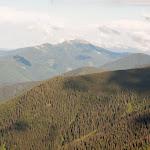20170629_Carpathians_184.jpg
