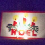 Visiting Santa - 115_9114.JPG