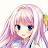 koutarou fukita avatar image