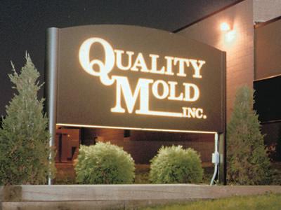 qualitymold