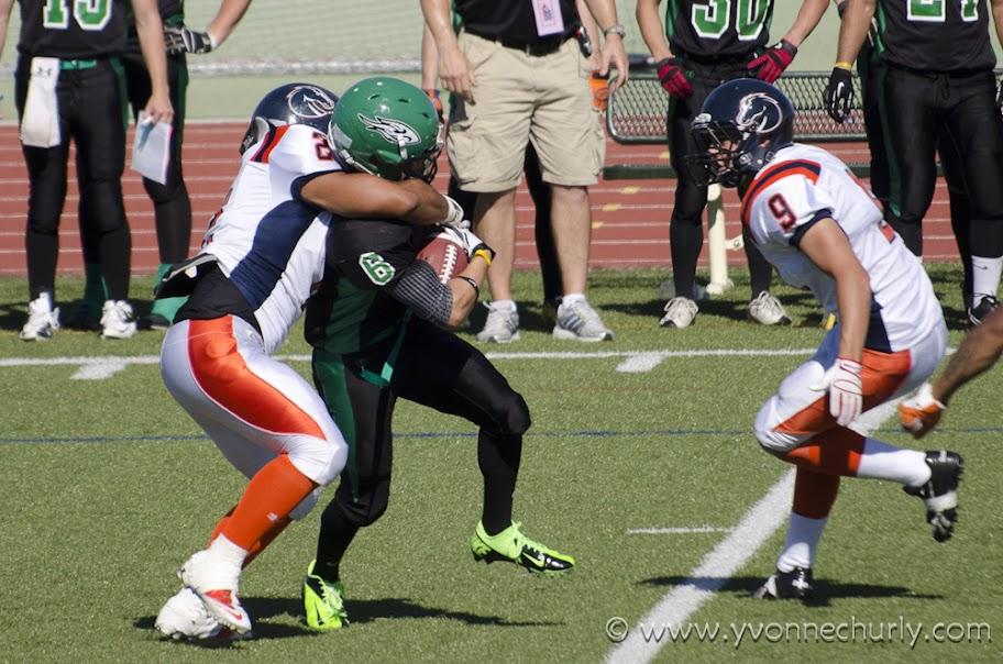 2012 Huskers vs Kamloops Broncos - _DSC5780-1.JPG