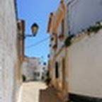 tn_portugal2010_031.jpg