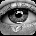 Imágenes de Lágrimas - Ojos que no mienten icon