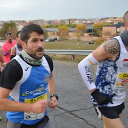 Media Maratón de Miguelturra 2018 (58)