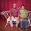 shantha Emitiyagoda's profile photo