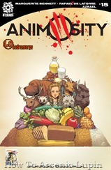 Animosity 015-000