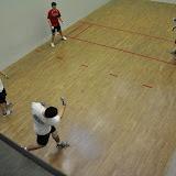 2012 OHA Doubles - DSC_0033.jpg