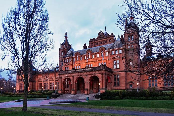 Glasgow34.jpg