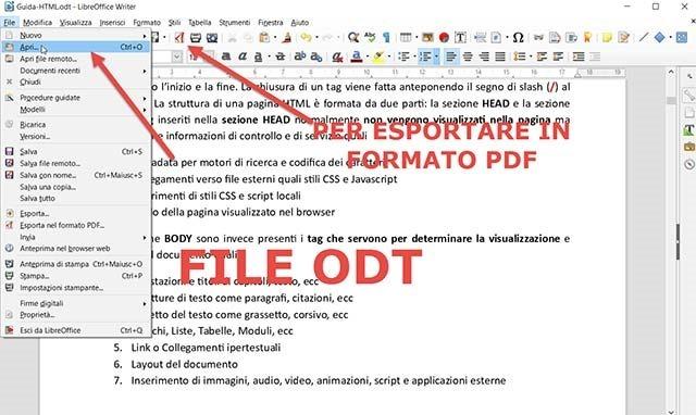esportare-odt-pdf
